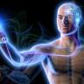İnsan Vücudu Hangi Elementlerden Oluşuyor?