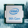 Intel'in Yeni 9. Nesil Core i9-9900K İşlemcisi, 5GHz Frekans Hızına Sahip Olabilir
