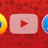 YouTube'u Chrome Dışındaki Bir Tarayıcı Üzerinden Daha Hızlı Kullanma Yöntemi
