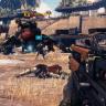 Destiny Playstation ve Xbox'a Geliyor!