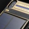 Tesla'nın Akıllı Telefon Üretmesi Neleri Değiştirir?