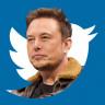 Twitter, Adını Elon Musk Yapan Tüm Hesapları Kilitledi