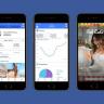 Facebook'un Grup Halinde Video İzlenmesini Sağlayan Yeni Özelliği: Watch Party