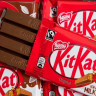 Nestle, Kit Kat Çikolatası İçin Açtığı ve 16 Yıl Süren Davayı Kaybetti