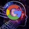 Google, İletişim Merkezlerine Yapay Zeka Getirecek Yeni Teknolojisini Tanıttı
