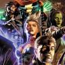 Marvel'ın Büyük Savaşı, Infinity Wars: Prime #1 ile Aydınlığa Çıkıyor