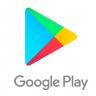 Kısa Süreliğine Ücretsiz Olan, Toplam 125 TL Değerindeki 13 Android Oyun ve Uygulama