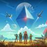 No Man's Sky Yeni Güncellemesinin Ardından 40.000+ Anlık Oyuncu Sayısına Ulaştı