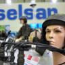 ASELSAN,  Yerli Üretimdeki Başarı Oranını Açıkladı