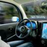 Bir Yapay Zeka Uzmanı, Sürücüsüz Araçların Ölüm Makinesine Dönüşebileceğini Söyledi