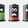 Bataryaların Ömürleri Neden Gittikçe Kısalıyor?