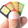 Adınıza SIM Kart Çıkarılıp Çıkarılmadığını Nasıl Öğrenirsiniz?