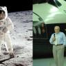 Tarihi Apollo 11 Görevinin Başarılı Olmasını Sağlayan Türk Bilim İnsanı: Arsev Eraslan