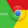 Masaüstü ve iOS Cihazınızda Chrome'un Yeni Tasarımını Nasıl Deneyebilirsiniz?