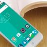 ZTE'den $250'lık Orta Seviye Telefon: Blade S6