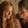 Game of Thrones'un Spin Off Dizileri İptal Edildi