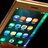 Bomba İddia: Huawei, Samsung'dan Önce Katlanabilir Telefon Çıkartacak