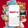 Türk Telekom'un Milli Klavye Uygulaması Tambu'ya Arama Motoru Eklenecek