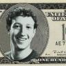 Facebook Para Basmaya Devam Ediyor