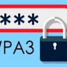 Yeni Kablosuz Ağ Güvenlik Standardı WPA3'ün Getirdiği Yenilikler