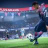 FIFA 19'dan 16 Dakikalık Oynanış Videosu Sızdırıldı