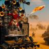 Görsel Efektleriyle İzleyiciyi İnanılmaza İnandıran 10 Film