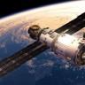 Avrupa Birliği, Dünya'nın Yörüngesine 4 Adet Uydu Gönderdi