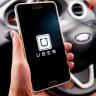 Uber Sürücüleri, Temizlik Politikası İle Yolcuları Dolandırıyor
