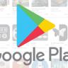Google, Kripto Para Madenciliği Yapan Uygulamaları Play Store'dan Kaldırıyor
