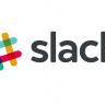 Atlassian ile Ortaklık Kuran Slack, HipChat ve Stride'ı Öldürüyor