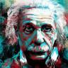 Bilim İnsanları, Einstein'in Genel Görelilik Kuramını Kanıtladılar