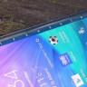 Galaxy S6'nın Yeni Prototip Fotoğrafı Yayınlandı!