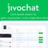 Sitenizi Ziyaret Edenlere Canlı Destek Vermenizi Sağlayan JivoChat Türkiye'de