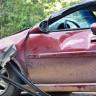 Trafikte Sürekli Kazaya Karışan Sürücülere Tekrar Eğitim Verilecek!