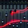 Dünyanın İlk Lazer Işıklı Kulaklığı: Glow