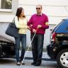 Görme Engellilere Umut Olabilecek Birbirinden Yararlı 5 Teknolojik Ürün