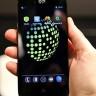 Süper Güvenli BlackPhone'da Çok Basit Bir Açık Ortaya Çıktı