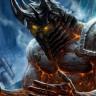 World of Warcraft'ın Savaş Sistemi, Bilinmeyen Bir Sebeple Bozuldu