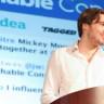 İki Teknoloji Sitesine Toplam 42 Milyon Dolar Yatırım