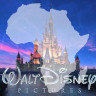 Disney'in Yeni Masalının Prensesinin Afrikalı Olacağı Açıklandı