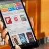 Google'dan Yeni Tablet: Nexus 8