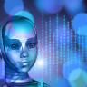 Bilim İnsanları, Göz Hareketlerinizden Kişiliğinizi Ortaya Koyacak Bir Yapay Zeka Geliştirdi