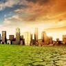 Bilim, Son Dönemde Tüm Dünyada Yaşanan Doğal Afetlerin Sorumlusunu Açıkladı; İklim Değişikliği