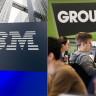 IBM, Groupon'a Açtığı Patent Davasında 83 Milyon Dolar Kazandı
