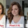 iPhone 8 Plus-Pixel 2 XL-Galaxy S9 Karşılaştırması: En İyi Portre Modu Hangisinde?