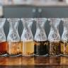 Bir Çay Türü Olan ve Popülerliği Giderek Artan Kombuçanın 13 Faydası