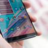 OnePlus 6'da Henüz Çözülemeyen Yeni Bir Ekran Sorunu Keşfedildi