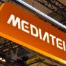 MediaTek, Yapay Zeka Sayesinde Satışlarında Artış Yaşadı