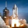 NASA, SpaceX ve Boeing'le Uzaya Göndereceği Astronotları Açıklamaya Hazırlanıyor