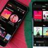 Spotify veya YouTube Music: Hangi Müzik Servisi Size Göre?